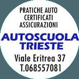 Scuola Guida, Rinnovo Patente